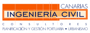 Canarias Ingeniería Civil