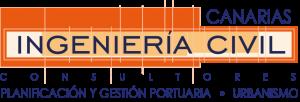 Canarias Ingeniería Civil